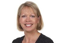 Joanna Rankine